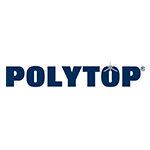 polytop